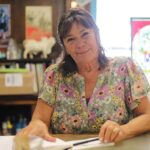 Camino Real Antiques celebrates 25 years in Bernalillo