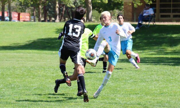 PHOTOS: Cleveland defeats St. Pius X 3-1 in boys soccer
