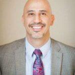 Bernalillo schools hire town native as new superintendent