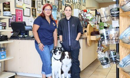Pet Food Gone Wild celebrates 10 years in Rio Rancho