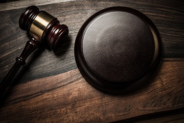 Sexual-assault allegations continue in civil suit, appeals