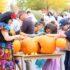 PHOTOS: Rio Rancho Fall Festival held at City Center