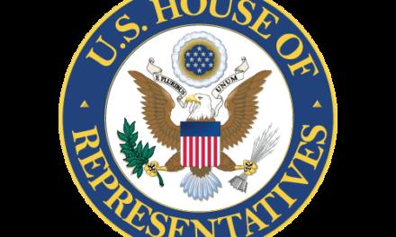 U.S. House of Representatives for Rio Rancho