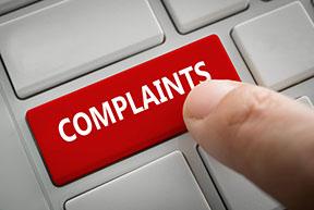 How do I File a Complaint Against a Business?