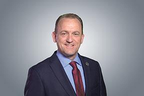 Hull running for third term