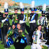 Rio Rancho schools win at Pageant of Bands